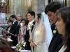 Chiara e Marco Matrimonio 018
