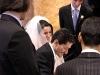 Chiara e Marco Matrimonio 025