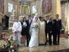 Chiara e Marco Matrimonio 041
