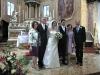 Chiara e Marco Matrimonio 049