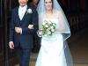 Chiara e Marco Matrimonio 069