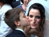 Chiara e Marco Matrimonio 077