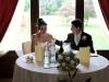 Chiara e Marco Matrimonio 127