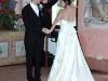Chiara e Marco Matrimonio 179